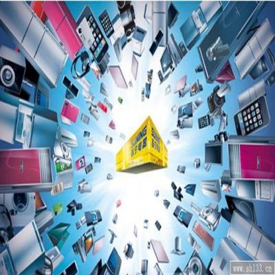 电子书PK印刷行业,万博app体育印刷行业将何去何从?