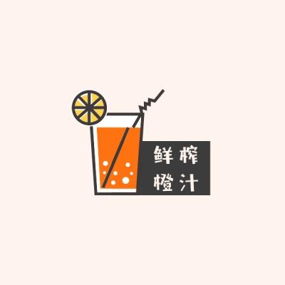 做自己的设计师:logo设计终极指南